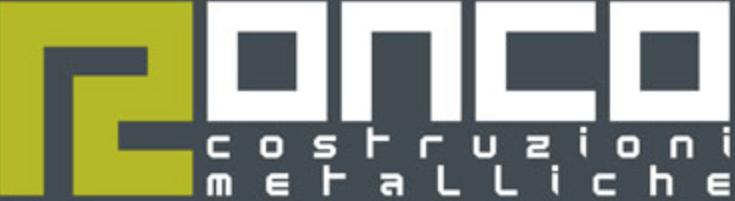Ronco Costruzioni Metalliche S.A.S.
